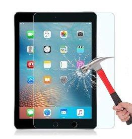 Glass Pro+ iPad 10.2 (2019) Tempered Glass Screenprotector - Copy