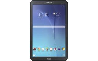 Galaxy Tab E 9.6 (SM-T560)