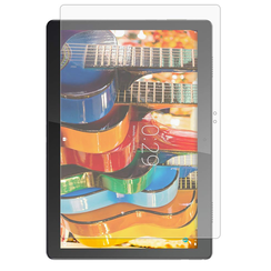 Lenovo Tab M10 (TB-X605 & TB-X505) - Tempered Glass Screenprotector