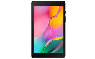 Galaxy Tab A 8.0 2019 (SM-T290)
