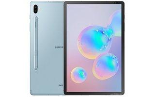 Galaxy Tab S7 (2020)