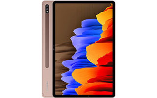 Galaxy Tab S7 Plus (2020)