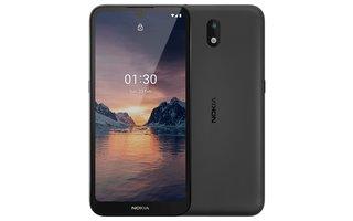 Nokia 1.3  (2020)
