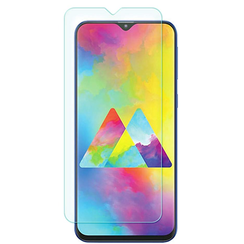 Samsung Galaxy M20  - Tempered Glass Screenprotector