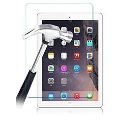 iPad 2,3&4 Tempered Glass Screenprotector