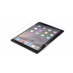 iPad Mini 2019 Tempered Glass Screenprotector