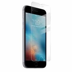 iPhone 7 Plus Tempered Glass Screenprotector