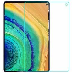 Huawei MatePad Pro 10.8 - Tempered Glass Screenprotector