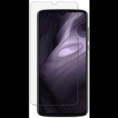 Motorola Moto Z4 Play  - Tempered Glass Screenprotector