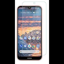 Nokia 4.2  - Tempered Glass Screenprotector