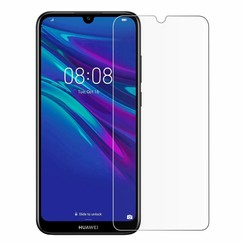 Huawei Y6 (2019) - Tempered Glass Screenprotector