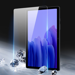 Dux Ducis - Screenprotector voor Samsung Galaxy Tab A7 (2020) - Tempered Glass Screenprotector