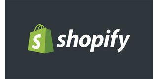 Importeren van productfeed in Shopify
