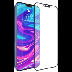 WiWu - iPhone XS Max/ 11 Pro Max - iVista Tempered Glass Screenprotector