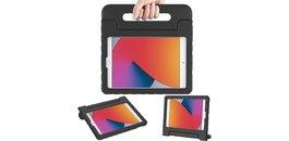 Kidscover - Tablet hoes voor kinderen in het  Onderwijs