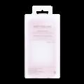 Mercury Goospery Apple iPhone 12 Mini Hoesje - Soft Feeling Case - Back Cover - Roze