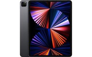 iPad Pro 2021 (12.9 inch)
