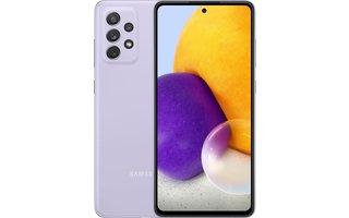 Galaxy A72 5G