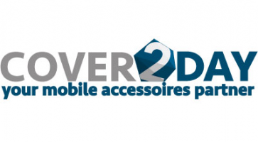 Cover2day | Your mobile accessoires partner
