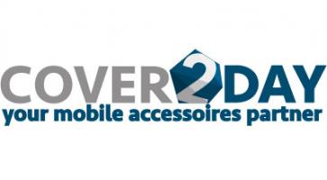 Cover2day.nl | Distributeur van telecom en tablet accessoires