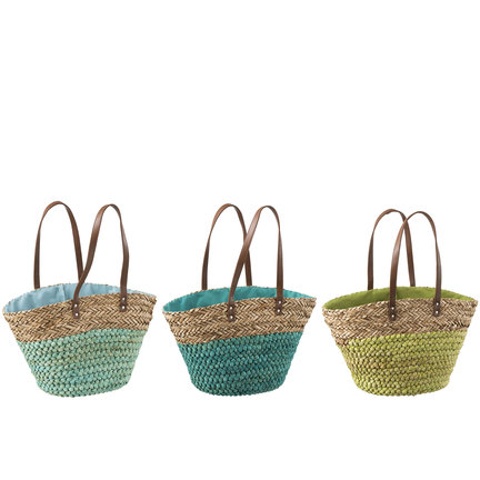 Handbags  -  Beach Bags
