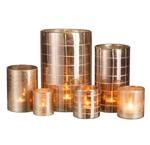Tealight holders - Windlight
