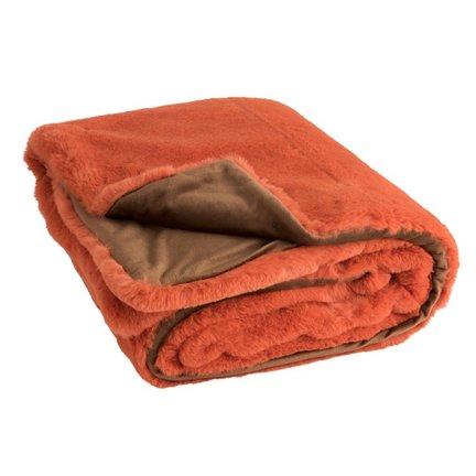 Kussens, dekens en doeken