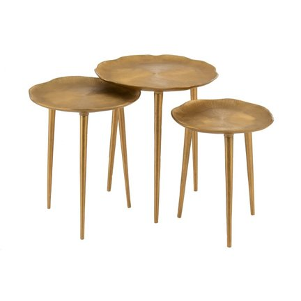 Side tables - Coffee Tables
