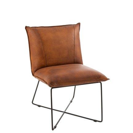 Chairs - Seats