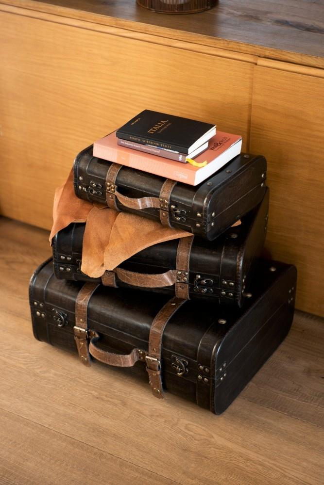 storage cases