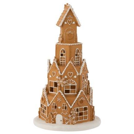 Kerstversiering en kerstdecoratie voor thuis - Sl-homedecoration.com