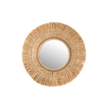 Spiegels - Sl-homedecoration.com