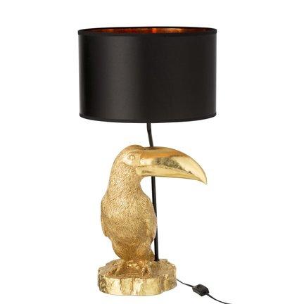 Beautiful lamps and lighting of European design