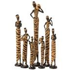 Statue - figures