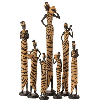 Decorative statues - Sl-homedecoration.com