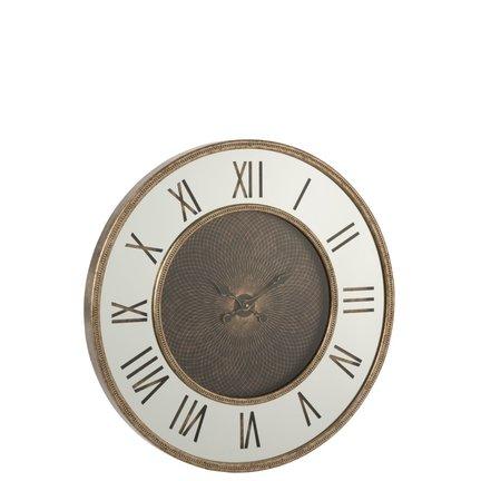 Clocks - Sl-homedecoration.com