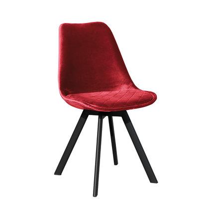 Bijzondere stoelen en zetels