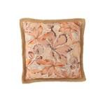 pillows - Plaids - Carpet