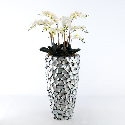 Shell vases - Sl-Homedecoration.com