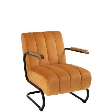 Chairs - Sl-homedecoration.com