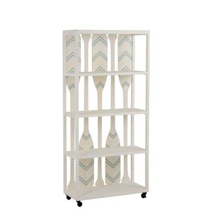 Open kasten uit kwaliteitsvolle materialen - Sl-homedecoration.com