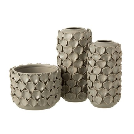 Other Vases - Sl-homedecoration.com
