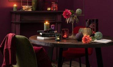 7 herfstige tips voor een gezellig najaar thuis