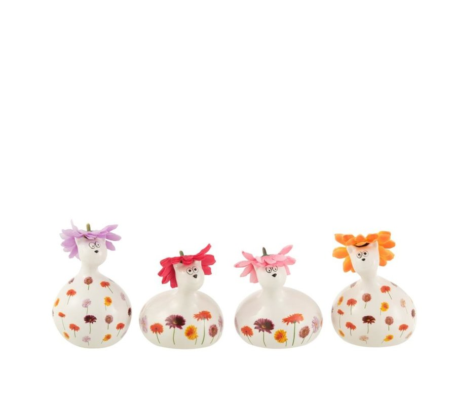 Decoration Cats Summer Small