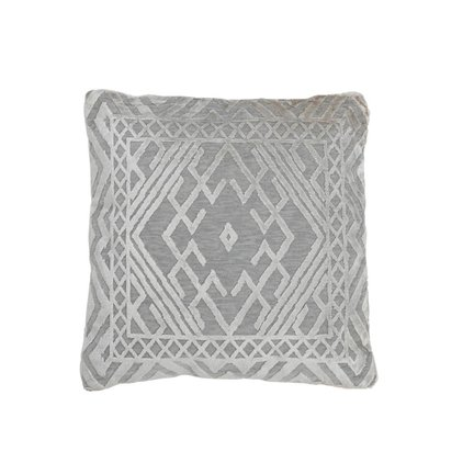 Woontextiel - Sl-homedecoration.com