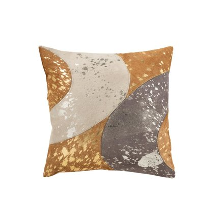 Colorful, atmospheric and soft pillows - Sl-homedecoration.com