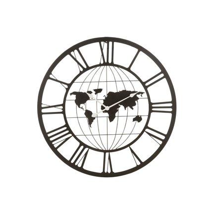 Wall clocks - Sl-homedecoration.com