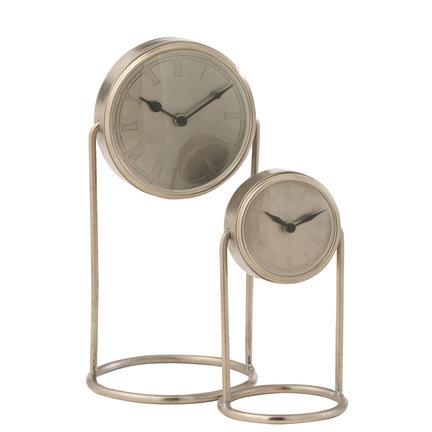 Table clocks - Sl-homedecoration.com