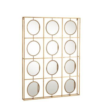 Mirrors - Sl-homedecoration.com