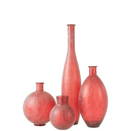 Flessen vazen - Sl-homedecoration.com